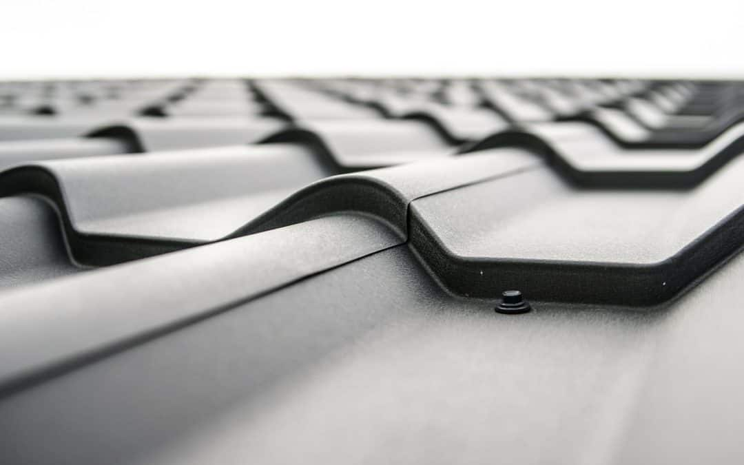 Tips for Choosing an Orlando Roofing Company