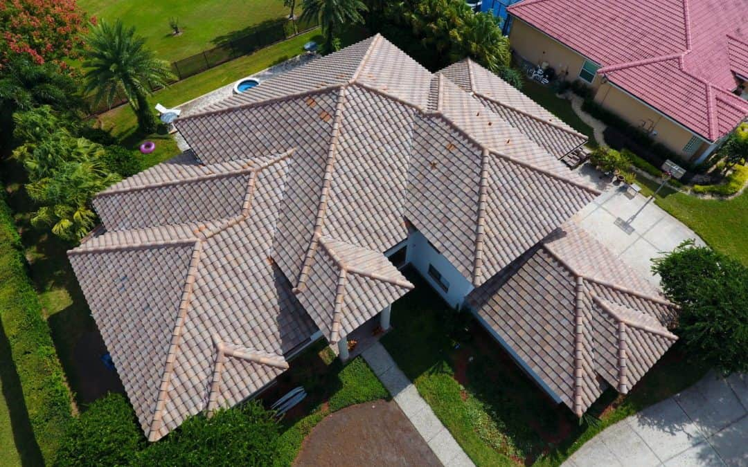 Easy Ways to Extend Your Roof's Lifespan