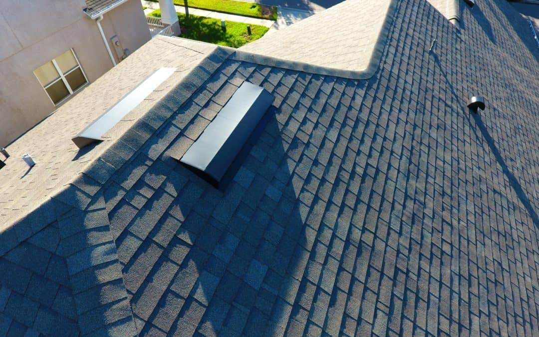Common Roof Ventilation Issues