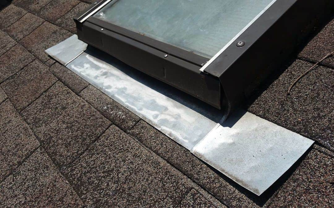 What You Need to Know About Skylights