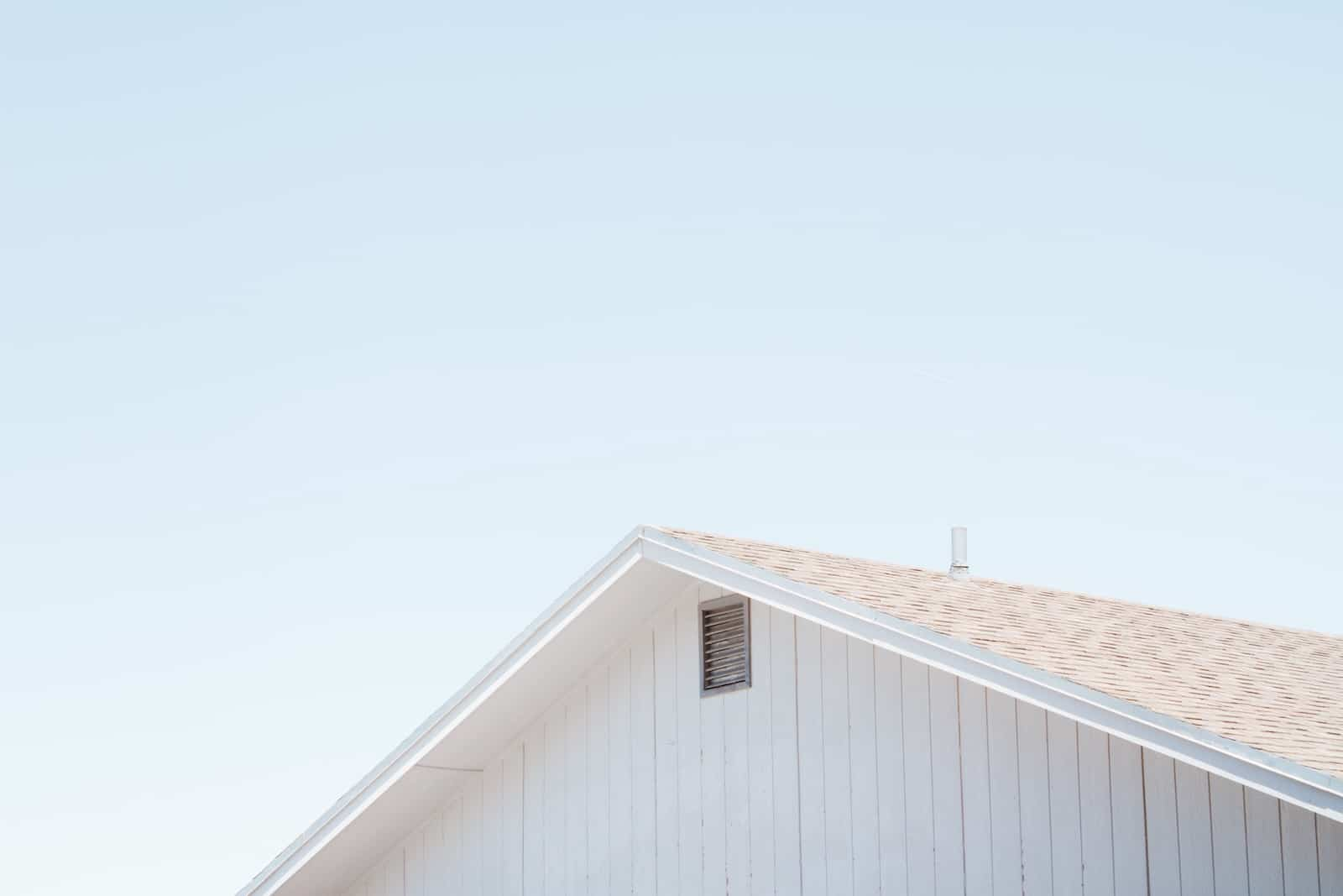 Summer roof maintenance tips - Important tips roof maintenance ...
